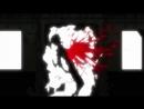 Bungou Stray Dogs Tv-1  Великий из бродячих псов Тв-1 - 8 серия 1 сезон| Студийная банда AD