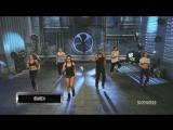Bipasha Basu - 30 Min Fat Burning Cardio Workout Unleash Full Routine - Full Body