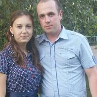 Наталья Разживина