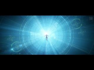 Рыцари Зодиака: Легенда о святилище (2014) HD 720p