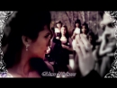 ♪♫• Damon Elena ♪♫••♫♪ All I Need ♪♫••♫♪ Delena ►TVD: 1x19 •♫♪