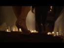 Реклама гель Durex массаж 2 в 1