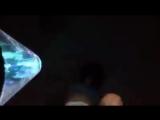 Showry fb OMG - show 3d