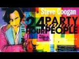 Круглосуточные тусовщики 24 Hour Party People (2002)