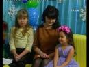 ТРК Диалог (Усть-Кут)-20161202-073632