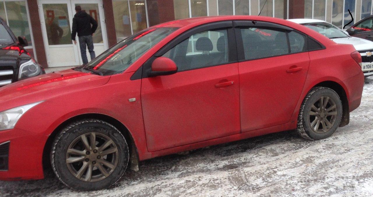 Как не погореть на залоговом авто в СПб