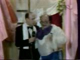 Джентльмен-шоу (ОРТ, март 1997)