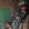 """""""Red Harvest: Renegades"""" milsim role-playing"""