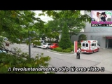 You-re All Surrounded // Capitulo 16 // Empire Asian Fansub