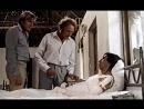 Невезучие (Франция, 1981) комедия, Пьер Ришар, Жерар Депардье, дубляж, советская прокатная копия