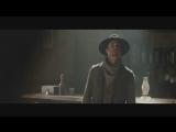 Стрелок / The Gunfighter Эрик Киссак (США, 2014) [Кубик в Кубе]