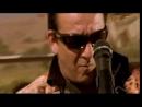 Woodstock Villa Kyun Wo Raaton Se Neende Churati Hai Full Song Film