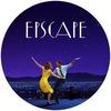 EPSCAPE | Новости кино и сериалов