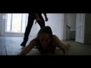 Социальный ролик о домашнем насилии с помощью танца