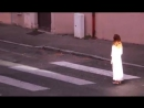 Madame Hyde de Serge Bozon avec Isabelle Huppert - Tournage | Изабель Юппер