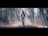dilsoz-aytgin-hd-video