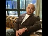Сергей Трофимов - приглашение на юбилейные концерты!