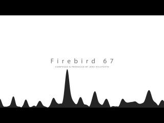 Firebird 67 (Synthwave Music)