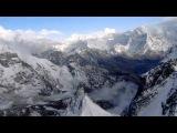 Lauge - Himalaya