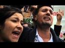 Hamid Shingal 2014 ezdi yazidi
