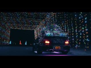 A Christmas Rumble | Milo's Subaru Sleigh | SchwaaFilms (4K)