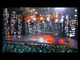 Любаша и Андрей Grizz-Lee - Попурри из ХИТов Любаши