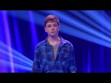 FULL HD Battle Say Something A Great Big World - The Voice Kids 2014 Germany