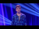 [FULL HD] Battle Say Something A Great Big World - The Voice Kids 2014 Germany