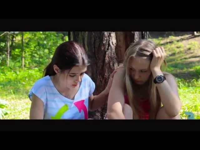 ФИСА Короткометражные фильмы Фильмы про любовь Фильмы про подростков Фильмы про школу Кино для детей