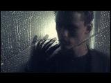 Рустам Бадалов - Ты опять от меня далека (New)