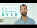 Every Commercial Ever - The Kloons