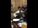 Уйгурский песни