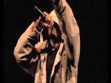 Soprano - Bombe Humaine Live Au Dome De Marseille