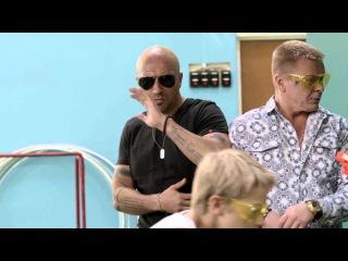 Физрук 3 сезон 15 серия – Напролом промо, дата выхода, анонс