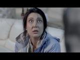 Физрук 3 сезон 14 серия – Любовь разбилась о быт промо, дата выхода, анонс