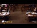 Анатомия страсти 12 сезон 22 серия Мама Пыталась русское промо, дата выхода, озвучка.