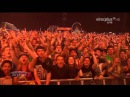 The Prodigy Rock am Ring 2015 720p