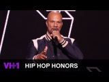 Queen Latifah Performs ft. MC Lyte, Mia X, Nikki D, Da Brat, &amp Rah Digga - U.N.I.T.Y.