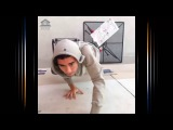 Гений видеомонтажа - Зак Кинг Все вайны | Master of videomontage - Zach King all vines ZachKing