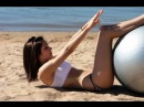 Epic Exercise Ball Fails - Funny Ball Pranks and Accidents - YouTube