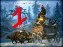 Прохождение S.T.A.L.K.E.R.: Дезертир Зима часть 1