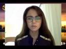Шаг 3 Правила проведения личной встречи что делать на презентации
