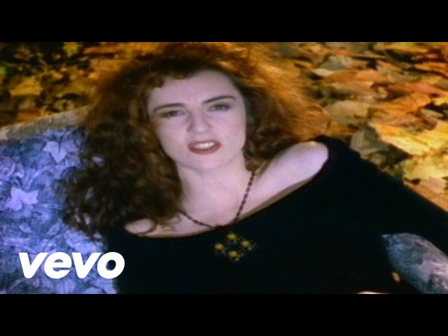 All About Eve - December