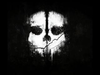 Dark Age Arena 3x3: Персоонаж, ОкисяО, Hypno