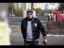 корреспондент радужный лучшее №3 Клип Шлема