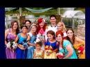идеи для Тематической свадьбы ideas for themed wedding