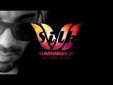 Trance &amp Progressive Terry Da Libra pres. Silk Luminaries 05 (Continuous DJ Mix)