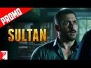 Ladna Nahin Bhoola Sultan Dialogue Promo Salman Khan Anushka Sharma