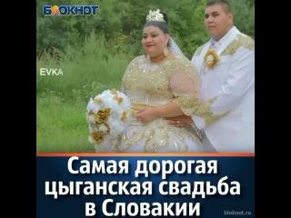 Свадебный дресс код: от 100 кг