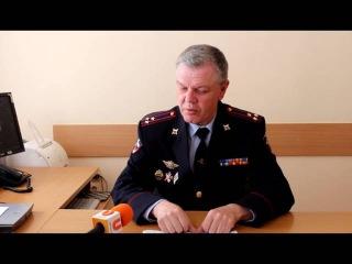 В полиции города рассказали о состоянии раненных в Чечне нефтекамских полицейских